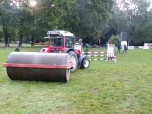Roman Schildecker-reitplatzbau-instandhaltung-landschaftsbegruenung (8)