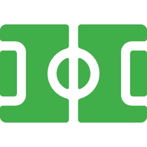 schildecker-neubau-rasenspielfelder-logo-gruen