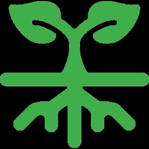 schildecker-rasenplatzregenration-logo-gruen