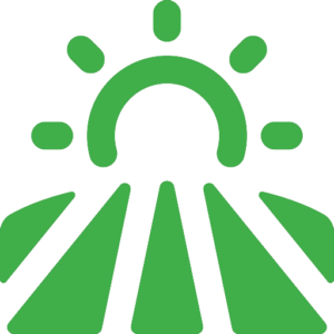 schildecker-rollrasenanzucht-logo-gruen