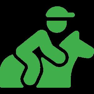 schildecker-reitplatzbau-logo-gruen