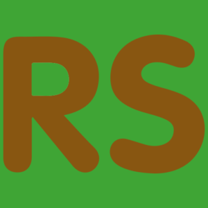 schildecker-website-icon